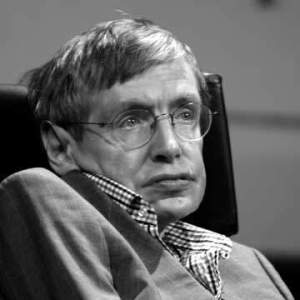 https://kissanak.files.wordpress.com/2011/07/stephen-hawking.jpg?w=300